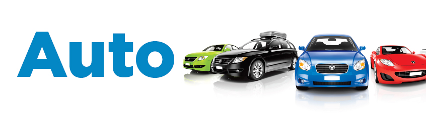 Deals For Signing Up With Car Rental Companies
